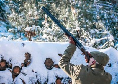 Holiday Cheer Shoot December 19, 2020